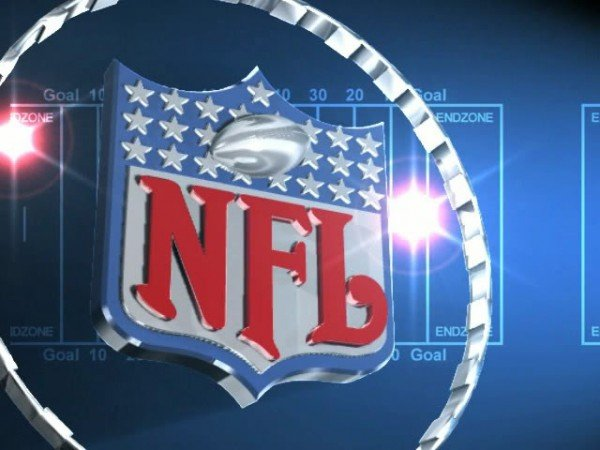 NFL Pronostici week 11 - 2012