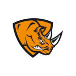 Rhinos Milano logo