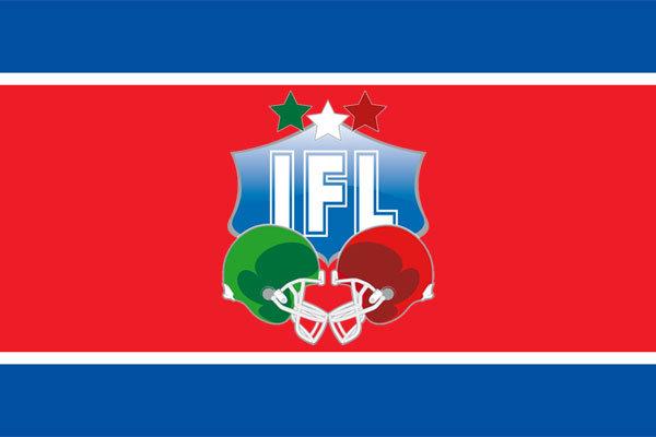 IFL come la Corea?