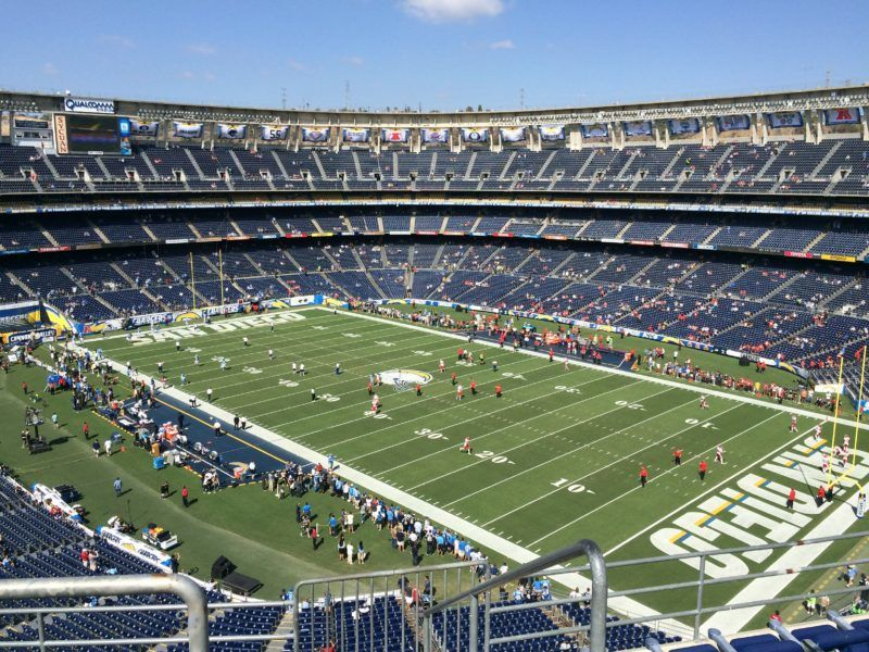 Chargers_Chiefs