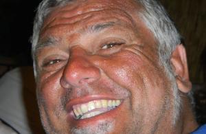 Gaetano Genise Elezioni FIDAF 2017
