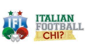 IFL Italian Football CHI?