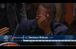 NFL Draft 2017: Deshaun Watson Clemson