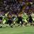 Italian Bowl 2017 Seamen Rhinos