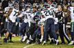 rissa Seahawks Jaguars