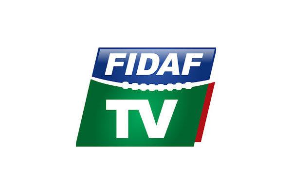 FIDAF TV
