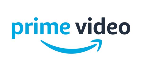 Amazon Prime Video Nfl