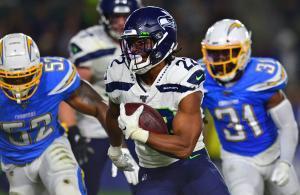seahawks chargers preseason 2019