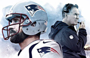 Aaron Rodgers New England Patriots