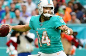 Miami_Dolphins_Ryan_Fitzpatrick