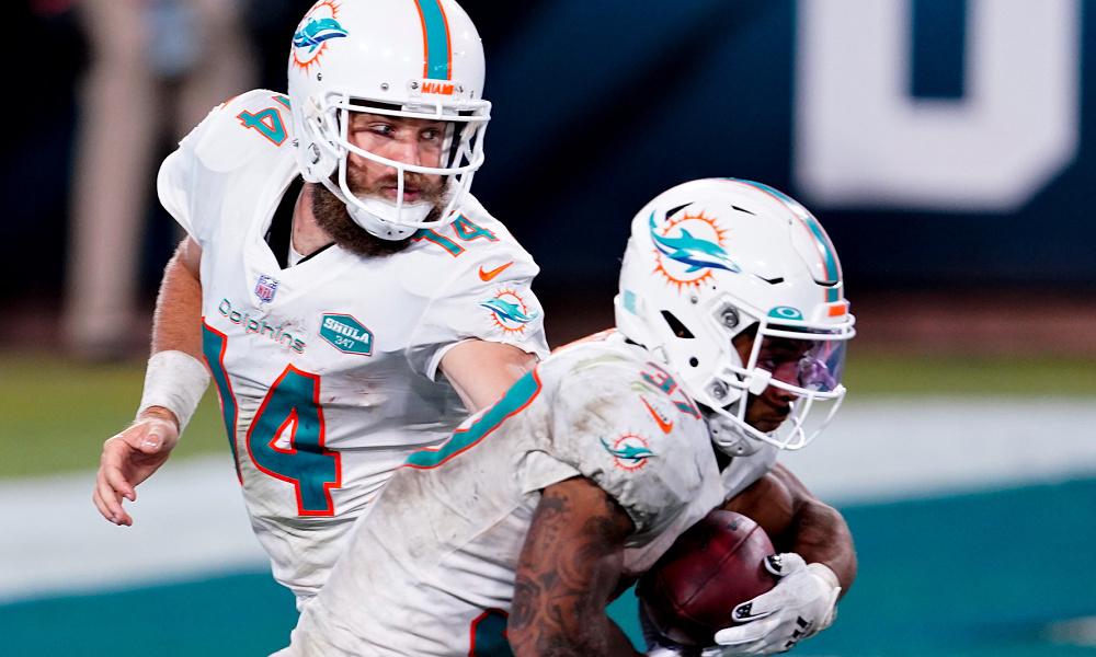 Miami_Dolphins_Fitzpatrick_pitch