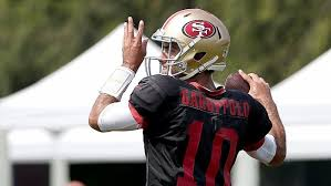 Jimmy_Garoppolo_blackjersey