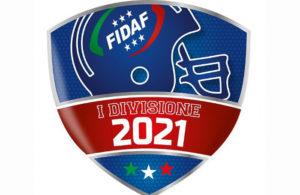 prima divisione FIDAF 2021